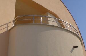 ograda za balkon