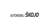 inoxmolding automobili-skojo