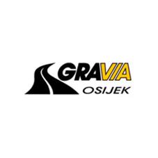 inoxmolding gravia